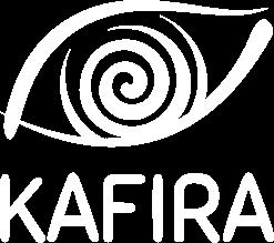 Kafira logo